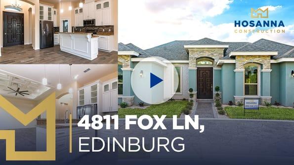 Fox Ln Video Tour - thumbnail