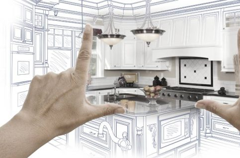 How to Plan the Layout for Your New Home